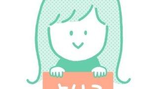 yoriko_profile