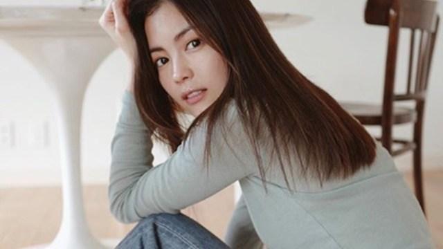矢野未希子(MikikoYano)の身長や年齢などのwiki風プロフ!旦那の素顔画像はある?馴れ初めは?