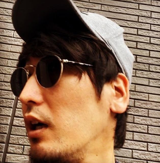 西村ひろゆかないの年齢や本名などのwiki風プロフ!仕事は何?病気(がん)で入院した?