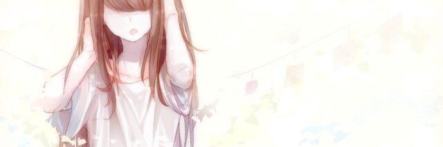 秋絵(Akie)の年齢や本名などのwiki風プロフ!素顔画像はある?高校や大学はどこ?