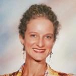 Lina Marrero, colaboradora