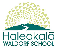 Haleakala Waldorf School