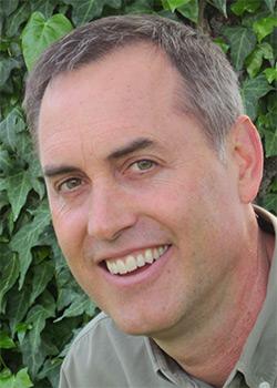 BJ Fogg, PhD