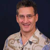 Dr. Bradley Willcox, MD