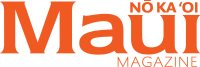 MNKO_magazine_logo_tomato