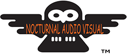 Nocturnal Audio Visual