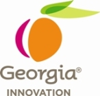 Georgia Centers for Innovation