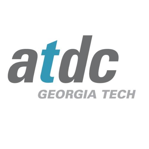 ATDC logo
