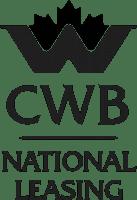 CWB Leasing