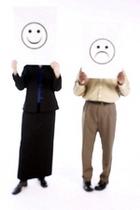 Ujian kepintar-cerdasan emosi, luluskah anda?