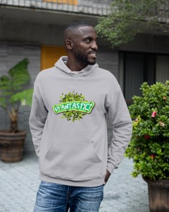 Plant Lover Clothing