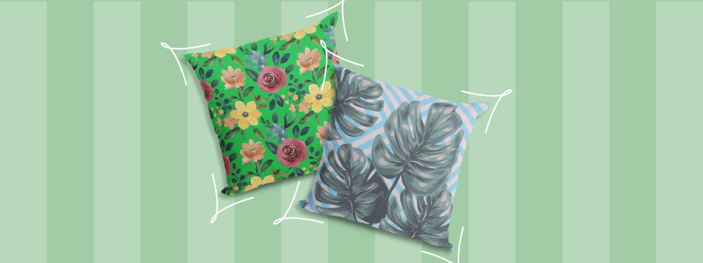 The Best Rectangular Pillowcases for Spring 2021 On Sale 10% Off!