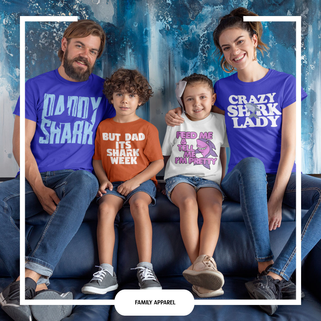 Teeforsports Store - Graphic Tees And Gifts 37