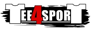 Teeforsports Store - Graphic Tees And Gifts 34