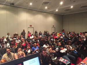 blackcomicsmonth-nycc-2015-audience2