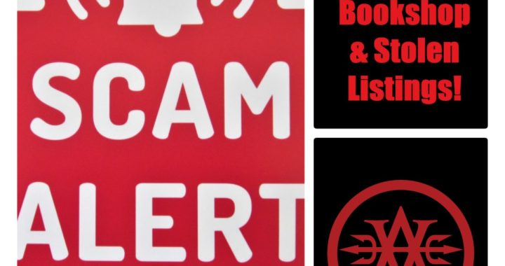Beware-of-Venture-Bookshop-Theyre-sellers-who-counterfeit-other-products