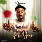 Yungskid – For You