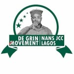 NANS JCC LAGOS BLOWS HOT; FUMIGATES THE INCORRIGIBLE IGNORANCE OF THE ZONAL CHALATANS AND PUTS THE IMPOSTORS IN THEIR RIGHTFUL PLACE
