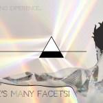 loves many facets