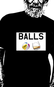 teeshirt-models-balls1-m