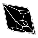 artifact icon