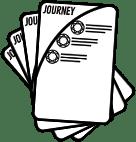 min-journey