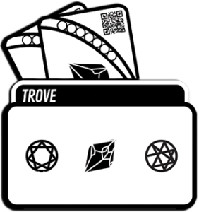 min-trove w dk-rescptr