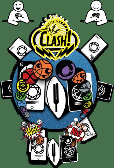 min-Clash-2