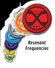 Resonant Freq of SIGNAL-sml