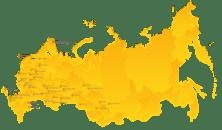 Доставка по всей России сэндвич панелей ПВХ