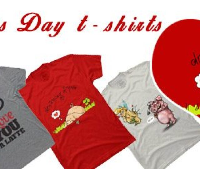 Valentines Day T Shirts You Must Gift Your Lover This Year Teehunter Com