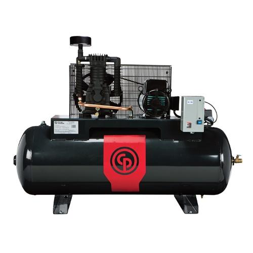 Piston compressor dealer in oman