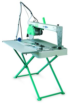 tile saw for rent in oman