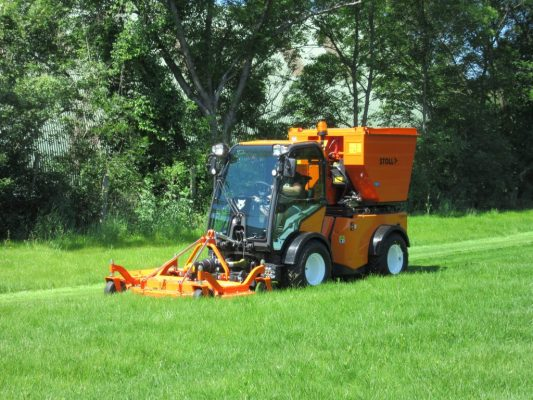 Front-Mower-with-Collection-on-CX-4-dealer-in-oman