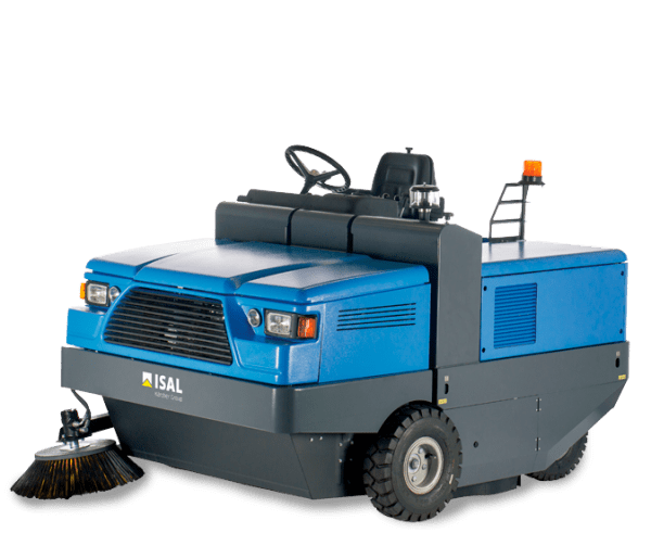 ISAL-PB200-for-Sale-in-Oman