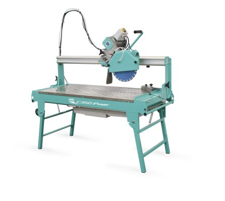 tile saw for sale near me