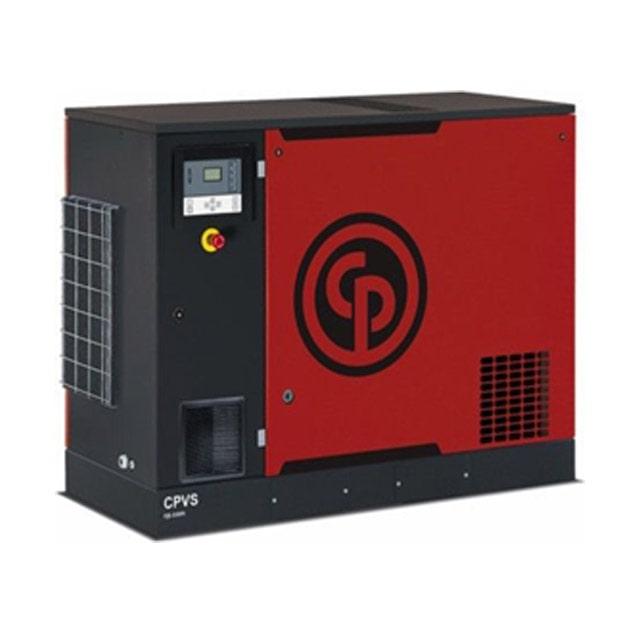 Above-37-150hp-Screw-compressor-dealer-in-Oman