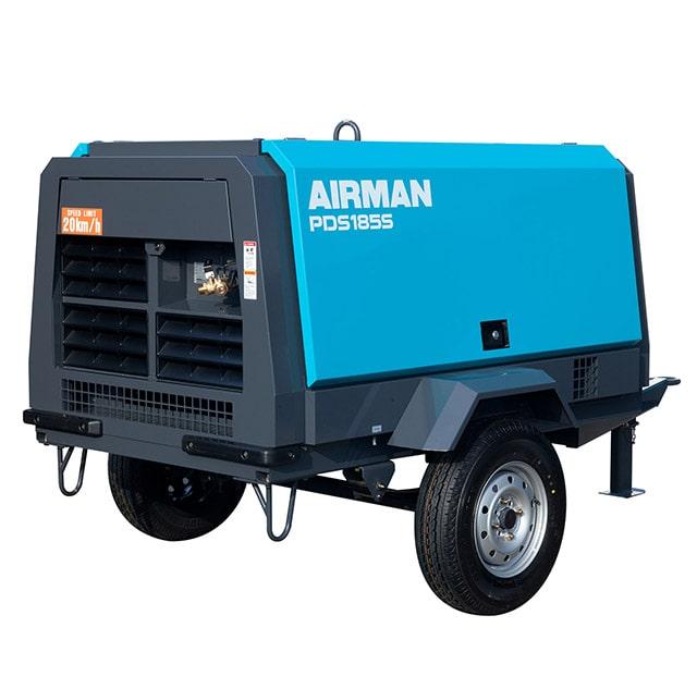 Diesel-driven-Screw-Air-compressor-Dealer-in-Oman