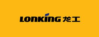 Lonking Logo تاجر رافعة شوكية