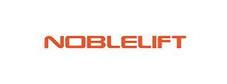 شعار Noblelift
