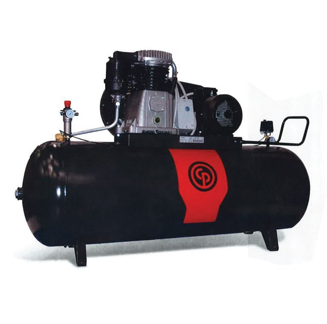 Piston-Type-Compressor CPRX500-Dealer-in-Oman
