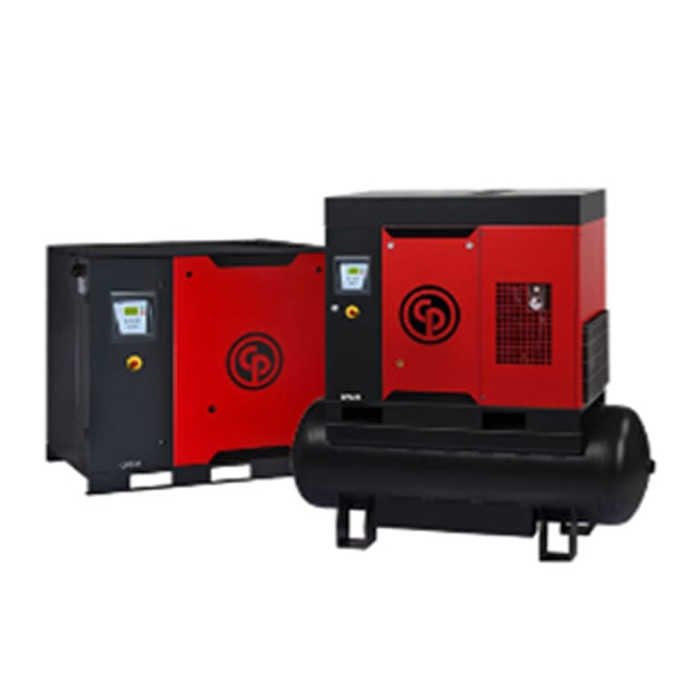 below-37hp-Screw-compressor-for-sale-in-Oman