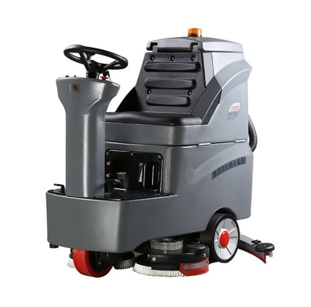 GM-MINI-Ride-on-scrubber-drier-for-rent-in-مسقط