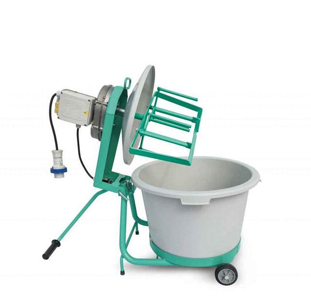 Mortar-Mixer-Mix60
