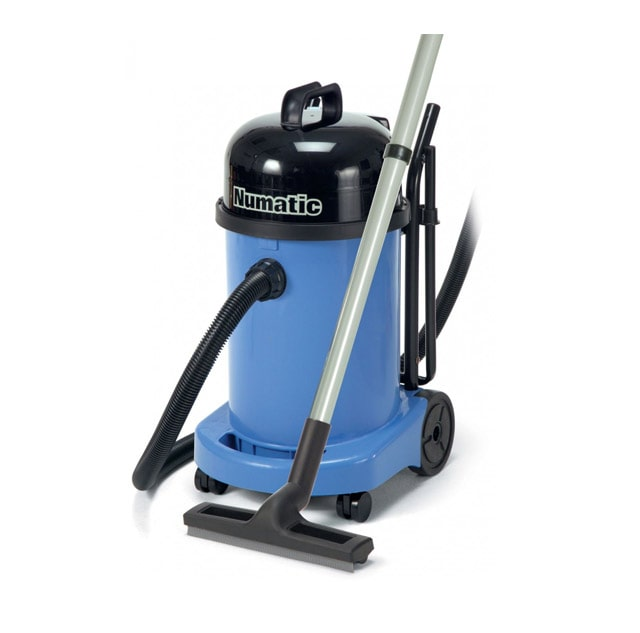numatic-wv-470-vacuum-machine
