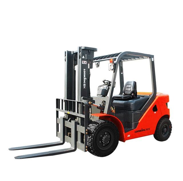 three-ton-diesel-forklift-oman