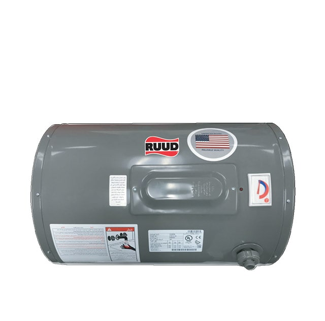 RUEP series for sale in muscat