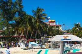 cancun13
