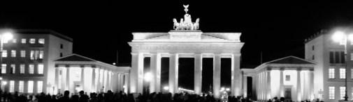 Berlin (16 von 23)