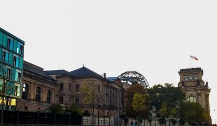 Berlin (6 von 23)